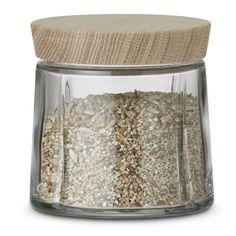 Sukkerbeholder | Rosendahl, grand cru oppb.glass 0,5l