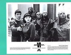 Resultado de imagen para star trek undiscovered country tattoo Country Tattoo, Star Trek Vi, Scene Photo, Behind The Scenes, Action Figures, Politics, Stars, Movies, Fictional Characters