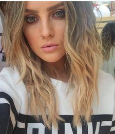 #hair #layers #lob