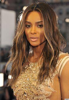 ciara hair - Google zoeken