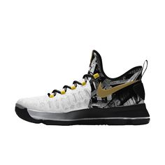 b5d0d62d5bd417 29 Best Nike KD 11 images in 2019