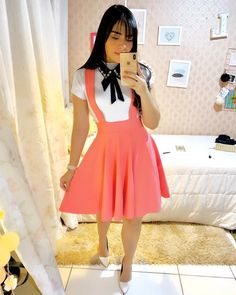 Shop sexy club dresses, jeans, shoes, bodysuits, skirts and more. Classy Outfits, Beautiful Outfits, Casual Outfits, Cute Outfits, Paris Outfits, Church Outfits, Work Attire, Skirt Outfits, Indian Outfits