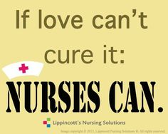 Image result for nurse humour