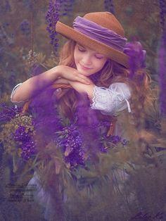 紫色潮流控的微博_微博
