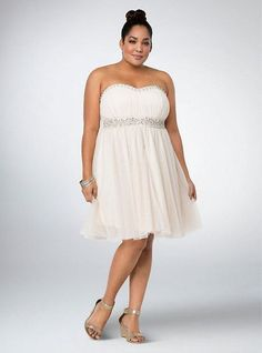8900a333d7c2 Perfect prom dress 00066 Convertible Wedding Dresses, Plus Size Wedding,  Formal Wear, Formal