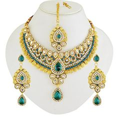 Bollywood Designer Ethinic Indian Premium Stone Polki Kun... https://www.amazon.com/dp/B01E678WBQ/ref=cm_sw_r_pi_dp_e3gJxbZHG0WHZ