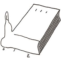 [백성호의 현문우답] 통찰력 키우는 독서법 - 사설컬럼() - 중앙일보 오피니언