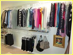 diy dressing room on a budget-#diy #dressing #room #on #a #budget Please Click Link To Find More Reference,,, ENJOY!!