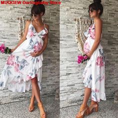 Cheap Vestidos de maternidad ropa de maternidad, vestido de embarazo, embarazada vestido Casual Floral Falbala embarazadas vestido cómodo vestido, Compro Calidad Vestidos directamente de los surtidores de China: Vestidos de maternidad ropa de maternidad, vestido de embarazo, embarazada vestido Casual Floral Falbala embarazadas vestido cómodo vestido Disfruta de las siguientes ventajas: ✓ Envío gratuito a todo el mundo ✓ Oferta disponible durante un tiempo limitado ✓ Devolución sencilla