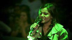 Thalles Roberto e Gabriela Rocha - DVD - Nada Além de Ti - Vídeo Oficial HD