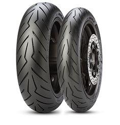 Pirelli DIABLO ROSSO SCOOTER Tires. Pirelli Tires, Motorcycle Tires, Bike Accessories, Dirt Bikes, Go Kart, Corvette, Tired, Racing, Honda
