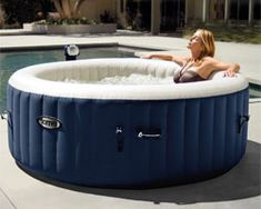 Inflatable Spa Comparison Chart for Compare Hot Tubs Best Inflatable Hot Tub, Inflatable Water Park, Intex Hot Tub, Bubble Spa, Round Hot Tub, Spa Jets, Hot Tub Gazebo, Pool Heater, Hot Tubs