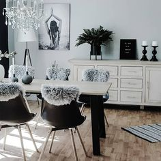 @aasanfanum Dining Chairs, Dining Table, Malta, Furniture, Home Decor, Homemade Home Decor, Malt Beer, Dinning Table Set, Home Furnishings