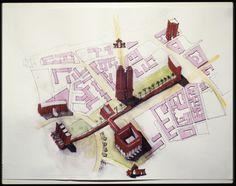 http://www.ordinearchitetti.mi.it/it/mappe/itinerari/edificio/1882-progetti-non-realizzati/48-aldo-rossi-e-milano
