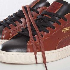 puma-basket-classic-luxe-camo-01