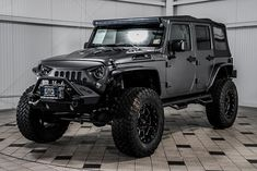 c932a0f946f 2017 Jeep Wrangler Unlimited - 3.5