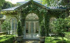 #architecture #plant #herb #архитектура #растения