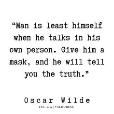 Writer Quotes, Literary Quotes, Poetry Quotes, Book Quotes, Words Quotes, Wise Words, Me Quotes, Sayings, Lesson Quotes