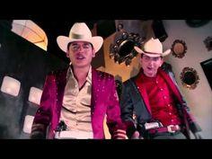 """Toro Encartado - Ariel Camacho """"La Tuyia"""" y Los Plebes Del Rancho (Video Oficial) (ESTRENO) 2013 HD - YouTube"""