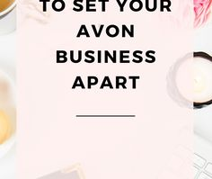 With these 3 tips, running an Avon business can be lucrative! Read this article and learn new ways to keep your business fresh and exciting! Brochure Online, Avon Brochure, Avon Catalog, Catalog Online, Avon Products, Beauty Products, Avon Online Shop, Avon Lipstick, Avon Sales