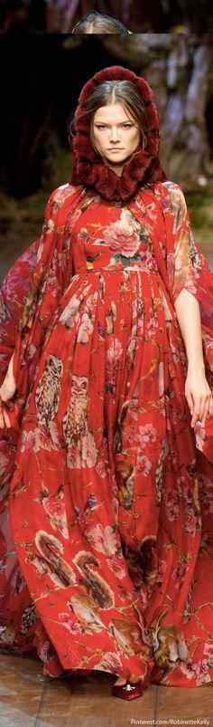 379a8a34ec0c Dolce   Gabbana – Luxury Fashion – Farfetch