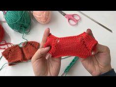 Free Knitting, Baby Knitting, Knitting Patterns, Crochet Patterns, Knitted Dolls, Crochet Dolls, Crochet Clothes, Crochet Amigurumi, Amigurumi Doll