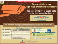 Who Is Nri As Per Income Tax Act  Income Tax India
