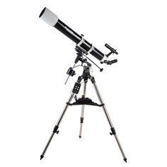 Sale 26% (587.19$) - CELESTRON 90DX Professional Astronomical Telescope HD Star Viewing Reflactor Monocular