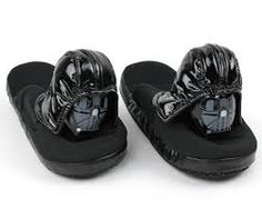 Slip into these awesome pair of Darth Vader Slippers after your long day of fighting rebel scum. Stay comfy with the ultra soft and warm plush insides while showing off your pride for the greatest villain of all time! Bunny Slippers, Mens Slippers, Black Leather Shoes, Suede Shoes, Monster Slippers, Expensive Shoes, Waterproof Shoes, Miller Sandal, Buy Shoes