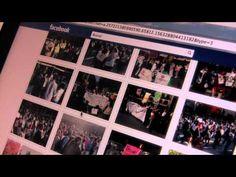 http://www.suip.tv Cobertura en vídeo para internet del X Encuentro Intercultural para ONG Harresiak Apurtuz.