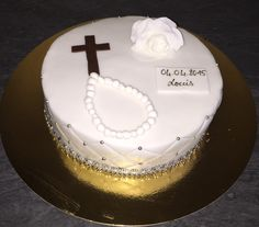 #cake #confession