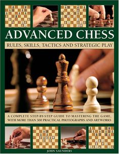 53 Best Free Chess Books images in 2018 | Chess books, Chess