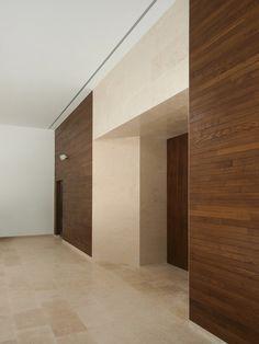 Gallery of Church St. Ana / Urbis - 11