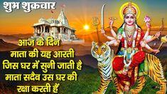 Bhakti Song, Songs, Music