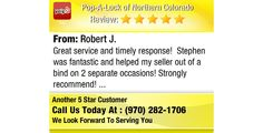 Great service and timely response! Stephen was fantastic and helped my seller out of a...