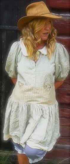 swedish girl blogspot com