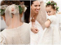 Town Point Club Wedding Norfolk Virginia | Lyndsie + Nathan| Kristine DeCillis Photography_1731.jpg