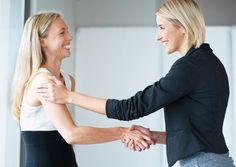 4 Must-Do's For Networking Situations - Forbes