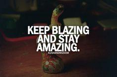 #kushandwizdom #kush #weed #420