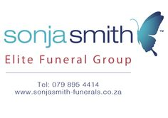 4 visitors have checked in at Sonja Smith Funeral Group. Green Funeral, Baby Loss, Infant Loss, Pretoria, Dementia, Words Of Encouragement, How To Memorize Things, Death
