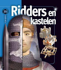 ridders en kastelen insiders - Google zoeken