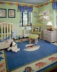 1000 Images About BaBy 39 S NuRSerY RooM On Pinterest Nurseries Ba