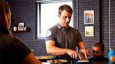 It's all about NBC's Chicago Fire, mostly Matt Casey and Dawsey. Matt Casey Chicago Fire, Chigago Fire, Chicago Shows, Chicago Med, Tv Shows, Adventure, Jesse Spencer, Jay, Tv Series