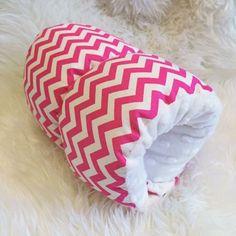 Items similar to Pink chevron arm feeding pillow/ feeding cushion on Etsy Feeding Pillow, Cushions, Pillows, Bean Bag Chair, Chevron, Arms, Creative, Pink, Handmade