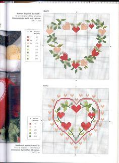 heart heart- wreaths   Gallery.ru / Фото #36 - 865 - Yra3raza