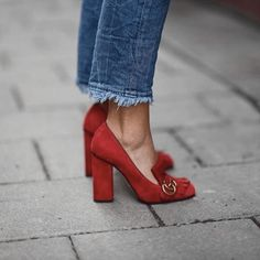 Mocassions-gucci-streetstyle-look-mytrendymarket-blog