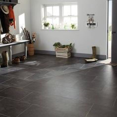 Buy Online Today Karndean Art Select, Canberra Vinyl Tile Flooring Planks from Best at Flooring, the UK's Supplier of Karndean Karndean Flooring, Stone Flooring, Luxury Tile, Kitchen Vinyl, Flooring, Stone Tile Flooring, Vinyl Flooring