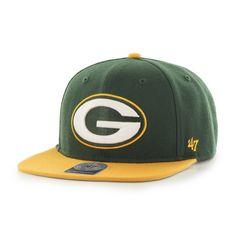 Honey Comb hat trucker hat Cereal cap adjustable snap back mesh back hat gold