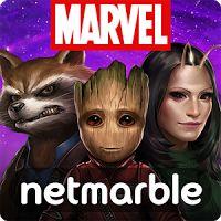 Marvel Future Fight Update Date: Marvel Future Fight, Best Mobile, Xmen, Free Games, Marvel Universe, Disney Pixar, Video Game, Avengers, Star Wars
