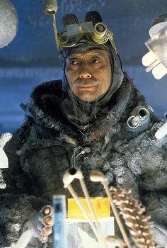 """James Hong in """"Blade Runner"""" (1982). DIRECTOR: Ridley Scott."""